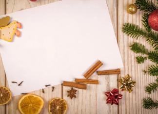 Krótkie życzenia bożonarodzeniowe