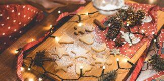 skąd się wzięła tradycja 12 potraw wigilijnych