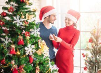 śmieszne wierszyki świąteczne