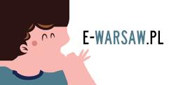e-warsaw.pl