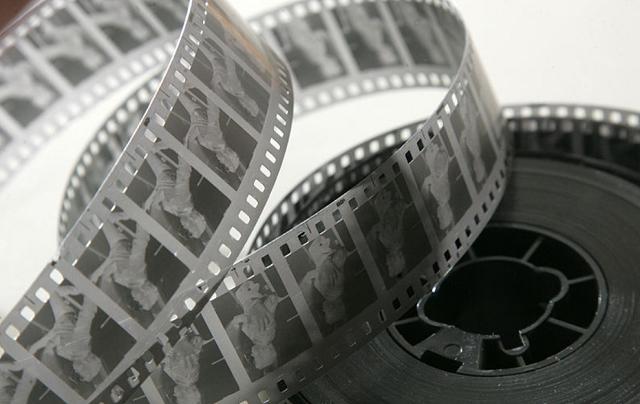 10 najlepszych polskich filmów