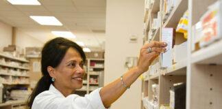 Apteka internetowa - szybki dostęp do leków i kosmetyków