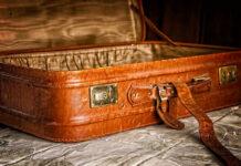 Na co zwócić uwagę przy wyborze walizki podręcznej