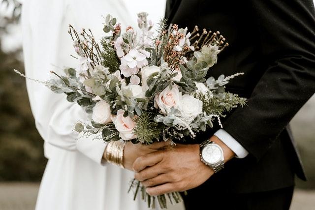 ile dać na ślub