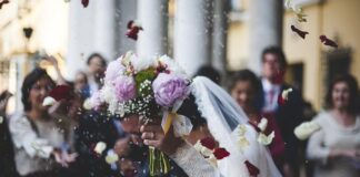 ile dać na wesele jako świadek