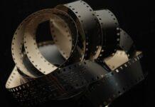 kultowe teksty z filmów