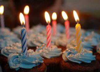 śmieszne życzenia urodzinowe