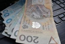 Bezpłatna wstępna pomoc frankowiczom