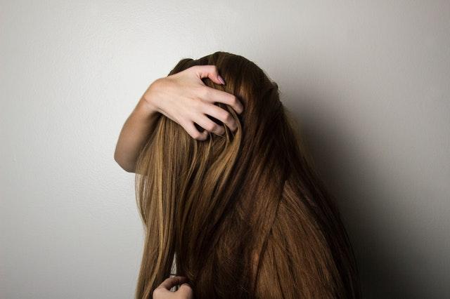 botoks na włosy