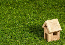 Koszty zakupu mieszkania 2020