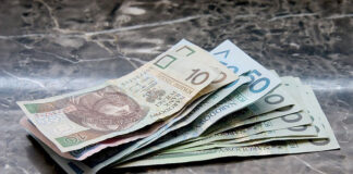 kredyty preferencyjne
