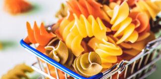 Nowa forma zakupów spożywczych