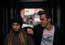filmy o miłości dla młodzieży