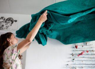 Triki na sprzątanie