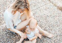 cytaty o macierzyństwie