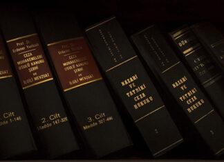 Dobry radca prawny to skarb
