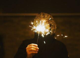 życzenia noworoczne dla dorosłych