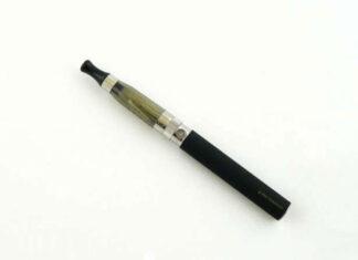 Najciekawsze zestawy e-papierosów
