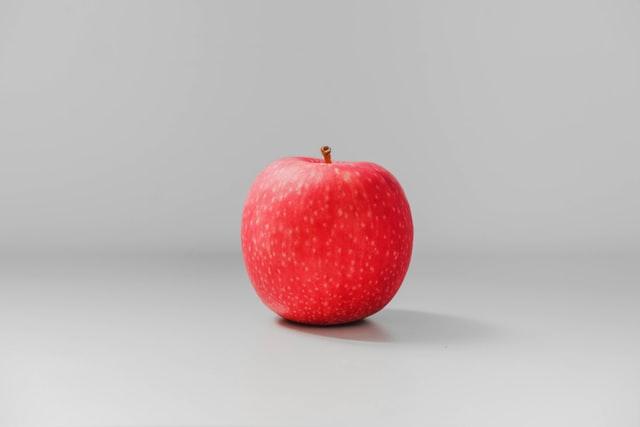 Jak zrobić ocet jabłkowy w domu