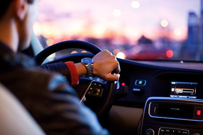 Leasing samochodu czy wynajem