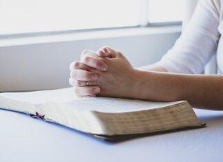 cytaty z biblii o miłości