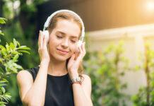 Muzyka za darmo w Internecie