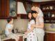 artykuły gospodarstwa domowego