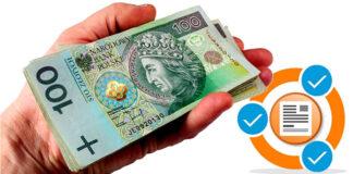 Bezpieczne pożyczanie przez Internet