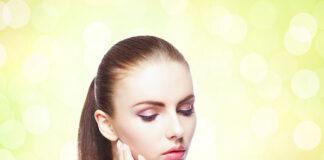 Jak zadbać o skórę z przebarwieniami
