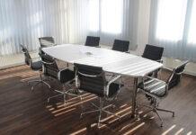 Wynajem biura wirtualnego we Wrocławiu
