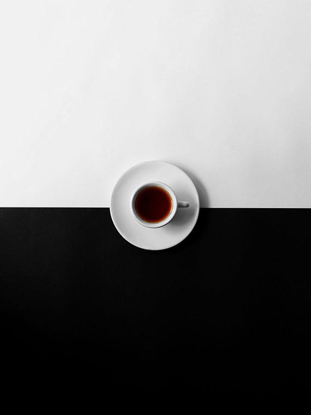 Czym zajmuje się palarnia kawy