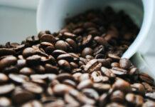 Rzemieślnicza palarnia kawa