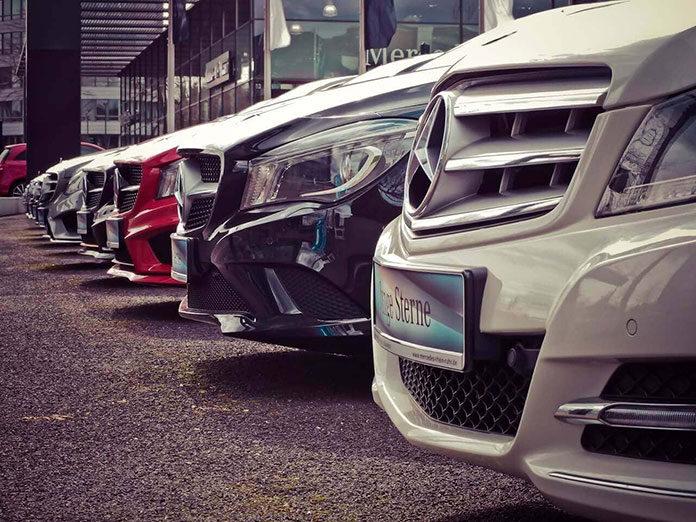 Które ubezpieczenie chroni przed skutkami kradzieży samochodu