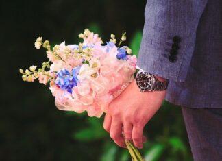 Co kupić na rocznicę ślubu?