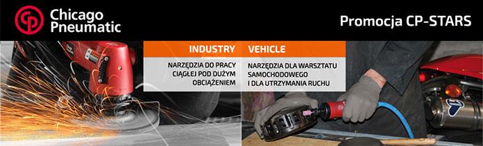 Wykorzystanie pneumatyki w warsztatach elektryki samochodowej