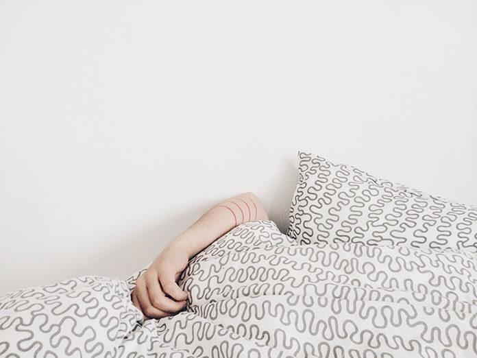 Tradycyjne poduszki w nowoczesnym wydaniu