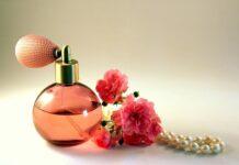 Jak uzyskuje się zapachy perfum