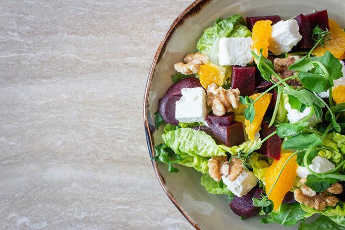 Zainwestuj w swoje zdrowie poprzez catering dietetyczny