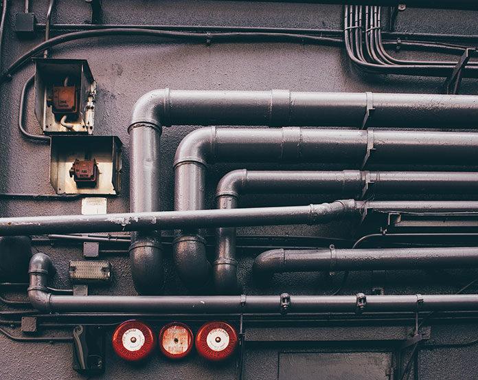 Na co zwrócić uwagę przy wyborze armatury wodociągowej