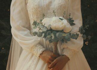ślub w grudniu
