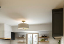 Funkcjonalne, dopasowane meble kuchenne modułowe