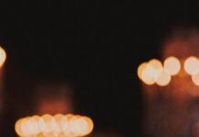 Jak wybrać oświetlenie dla domu