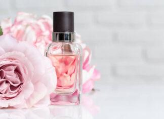 Skąd się bierze fenomen perfum stworzonych przez Versace