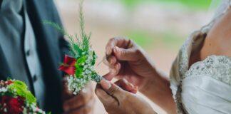 Ile dać na ślub cywilny