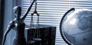 Adwokat w Otwocku
