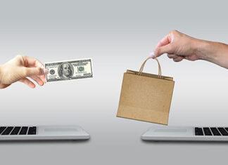 Międzynarodowa branża e-commerce
