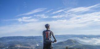 Do jakiej jazdy rower górski